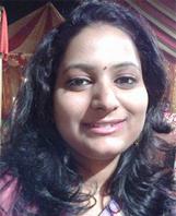 Ms. Kavita Rana