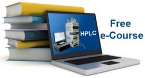 Free e-courses