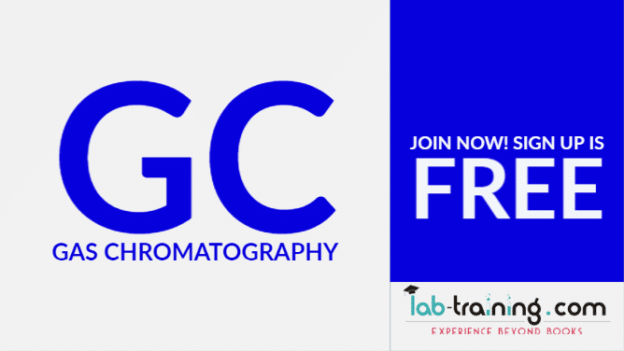 Free Introduction to Gas Chromatography