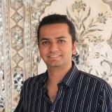 Dr. Saurabh Arora