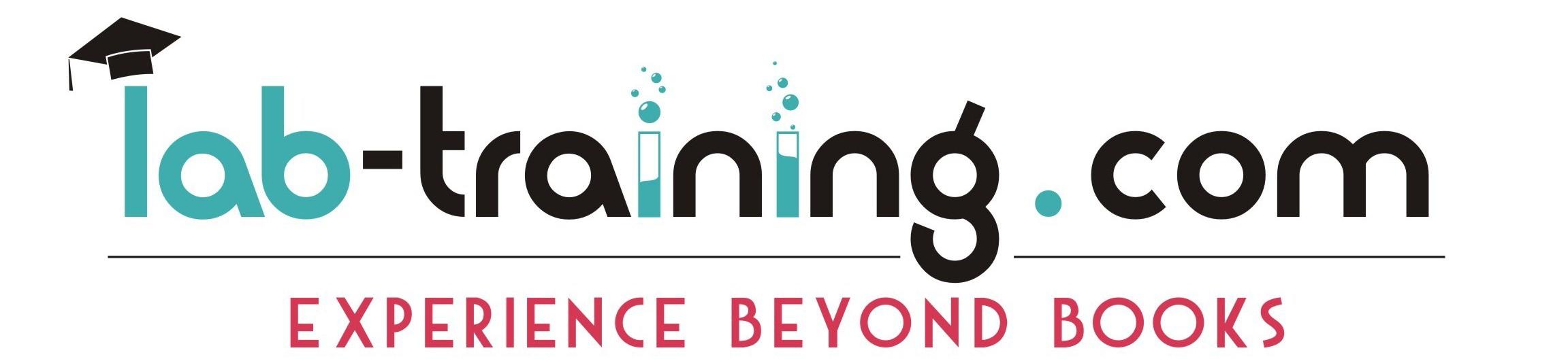 lab-training-logo-final