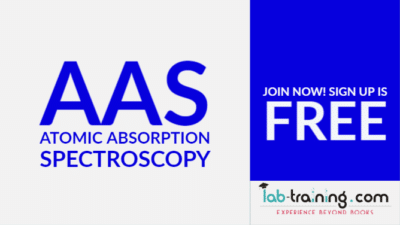 Free Introduction to AAS
