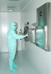 How to Deal with Hazardous Laboratory Spills?