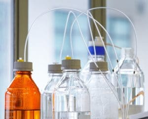 What are the Emerging Trends in HPLC Analysis