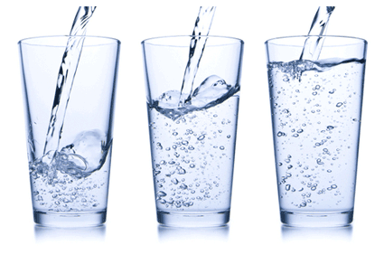 Why Test for Heavy Metals in Drinking Water?
