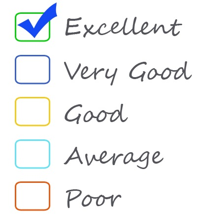 Customer Feedback Review – Essential for Sustaining a Rising Growth