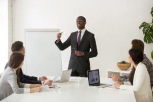 Internal Audit – Key to Laboratory Performance and Reputation