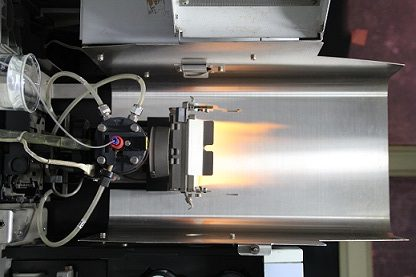 Air or Nitrous oxide – which is the right oxidant gas for Flame Atomic Absorption Spectroscopy analysis?