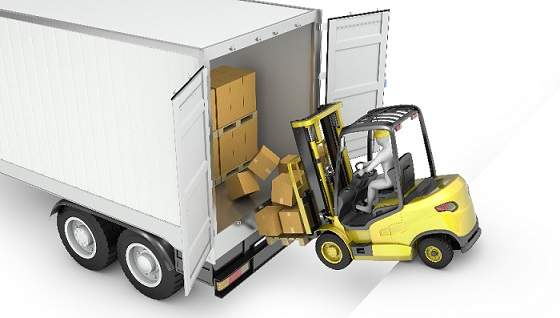 What needs to be done in case of transit damage, short shipment or wrong supply of ordered instruments?