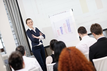 What is Importance of Induction Training for New Employees?