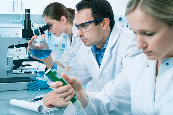 What is Significance of Laboratory Discipline?