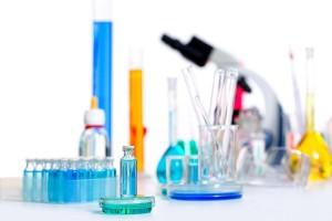 Common Laboratory Consumables