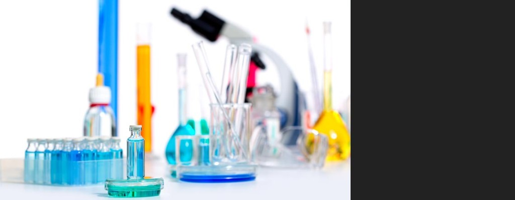 Effective Lab Management - Maintain Inventory of Essential Spares and Consumables?