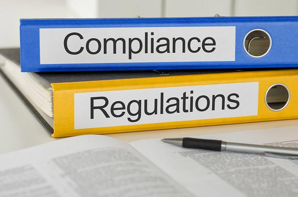 What is the Importance of Standard Operating Procedures (SOPs)?