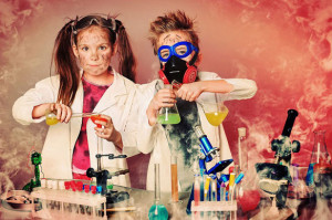 Why is it Essential to Insure your Laboratory?