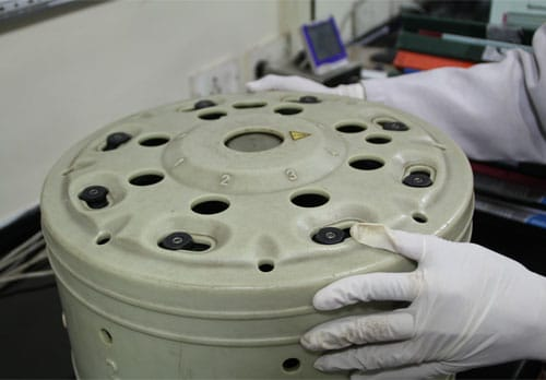 Top-View-of-Shield-Cover