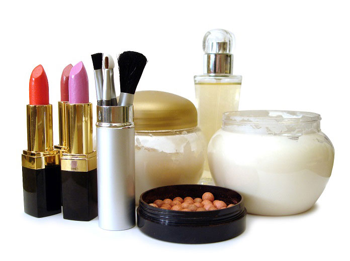 Parameters for Stability Studies on Cosmetics