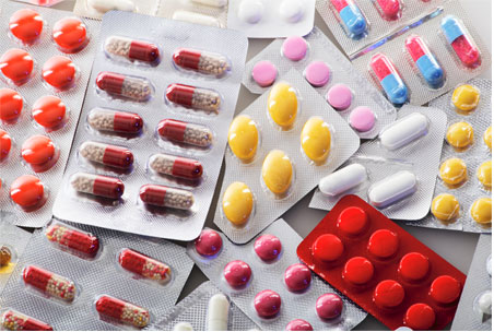 Essential Requirements for Conducting Stability studies on Pharmaceuticals