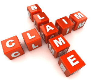 Insurance-against-Blame
