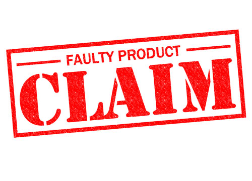 How Product Liability Insurance is Beneficial for a laboratory?