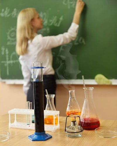Best Wishes on Teacher's day from Lab – Training.com
