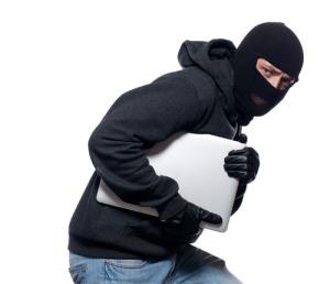 Laboratory Theft Insurance