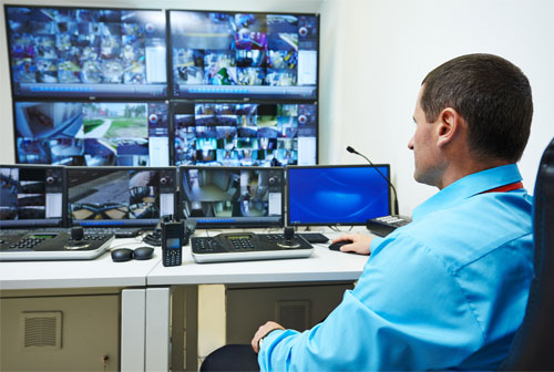 What are the Essentials of Laboratory Security?