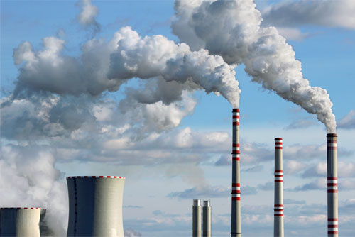 Incineration-Main-Source-of-Dioxins
