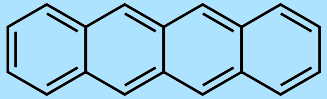 Naftacene
