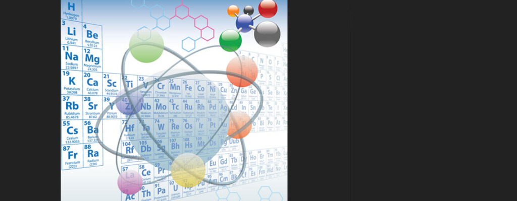 ICP – MS: A versatile tool for Trace Element studies