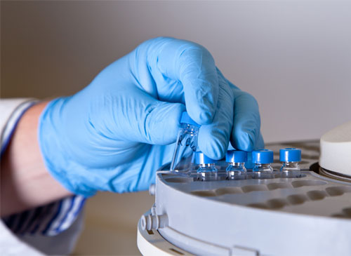 How to improve Laboratory Productivity through planned Sample Analysis Sequencing?
