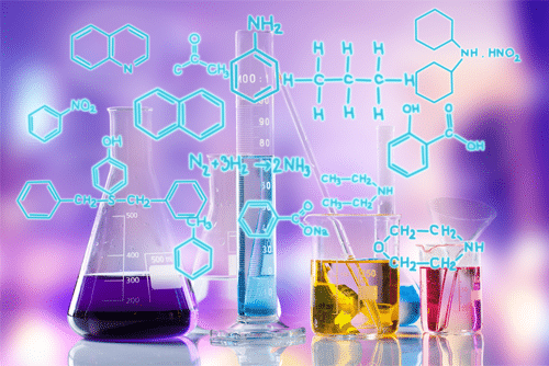 What are Chromophores and Chromophoric Shifts?