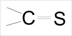 thicarbonyl