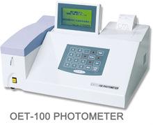 Filter_photometer.jpg_220x220