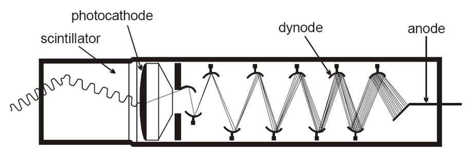 Characteristics of UV-VIS Spectrophotometric detectors
