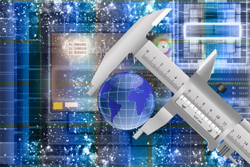 Innovative-options-expand-horizons-of-your-system-capabilities