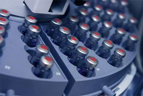 10 Similarities between High Performance Liquid Chromatography (HPLC) and Gas Chromatography (GC)
