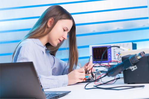 How to Prevent Laboratory Instrument Breakdowns?