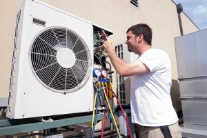 How to Find a Quality HVAC Service Provider