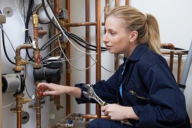 Signs That You Need Boiler Repair