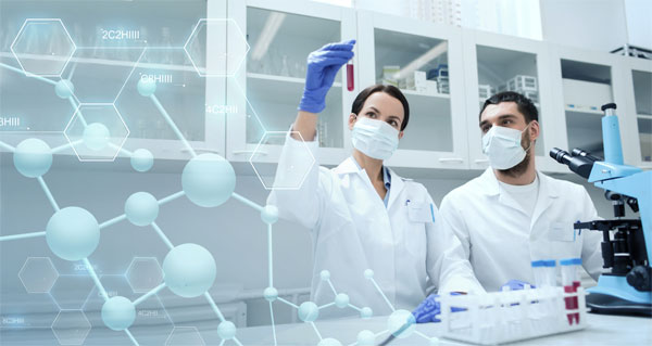 Potential applications of HPLC in Clinical laboratories