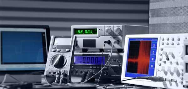 Importance of Laboratory Instrument Calibration
