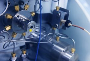 Important suggestions for generating reliable HPLC results