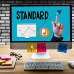 Importance of adherence to Standard Operating Procedures