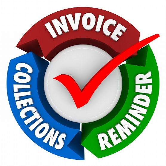 Suggestions for Improvement of Cash Flow in Commercial Testing Laboratories!