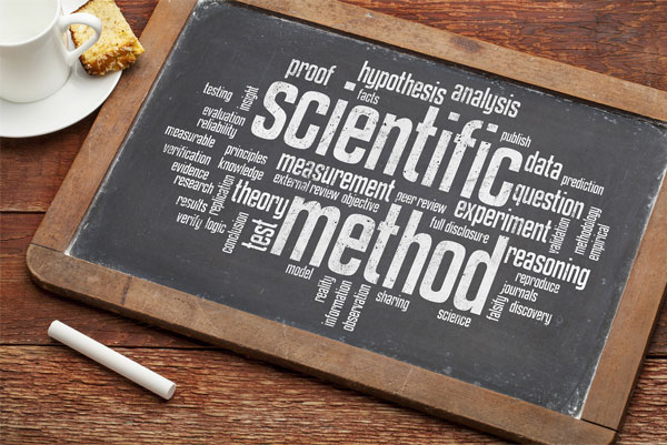 Critical role of Method Validation in Chemical Analysis