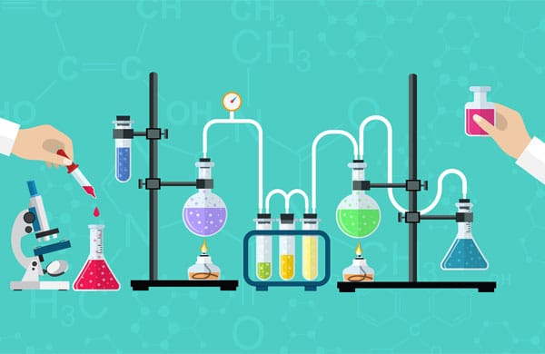 Essential precautions required for validation of analytical methods