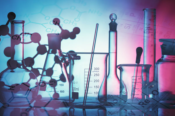 Tools of Analytical Chemistry