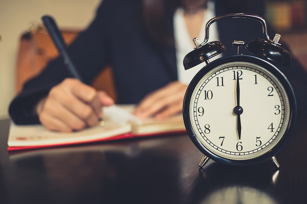 Quick ways to improve marks and finish homework on time.