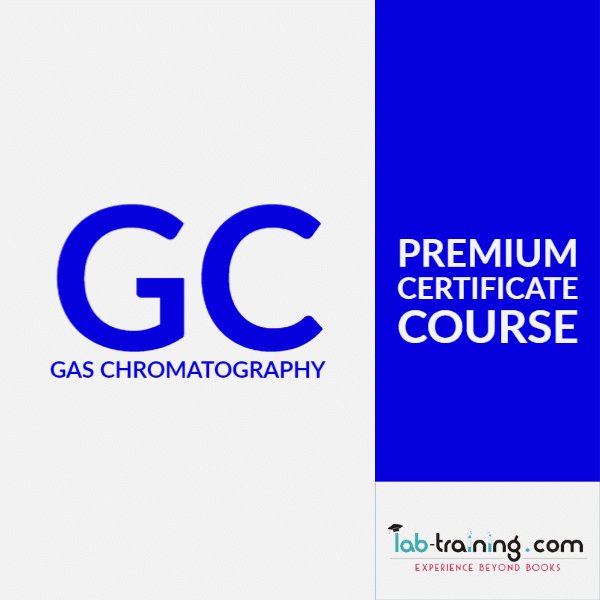 Certificate Course on GC
